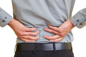 SI-Joint-Pain-Picture