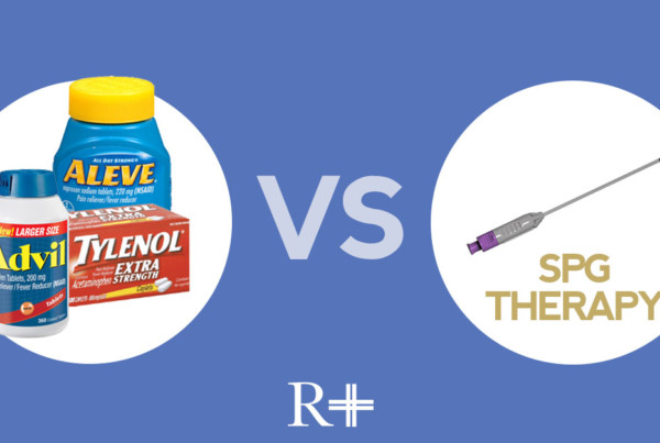 spg-vs-pain-relievers